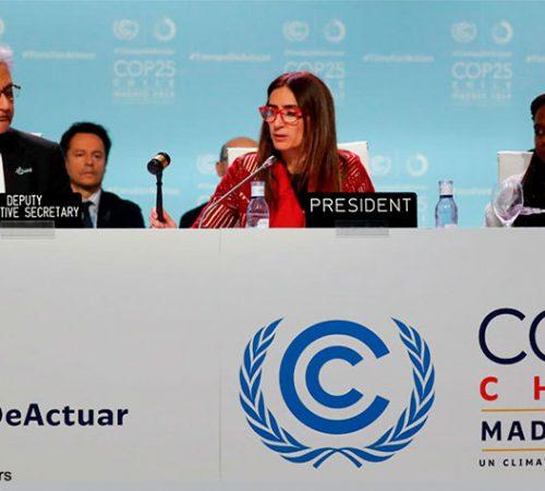 Summary-and-Conclusions-od-COP25-Chile-Madrid-2019-Website-SGK-PLANET-Article-Sandor-Alejandro-Gerendas-Kiss